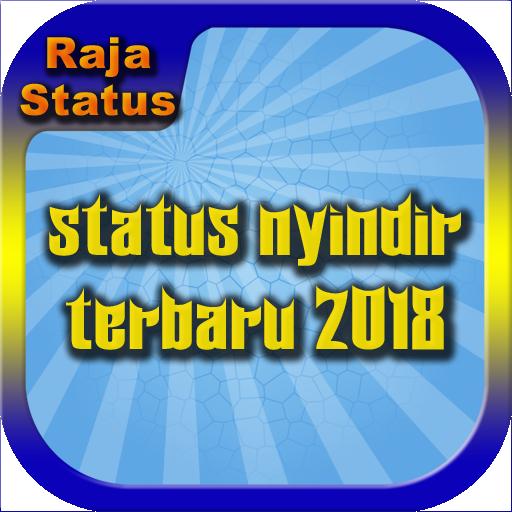 Download Status Nyindir Terbaru 2018 App Apk App Id Com