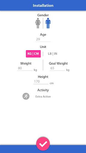 スーパー大辞林3.0 (三省堂)国語辞典(辞書)の最高峰 Android ...