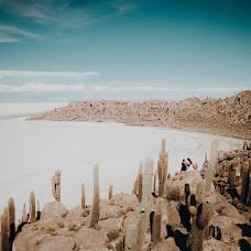 Wedding photographer Fernando Almonte (reflexproduxione). Photo of 28.12.2017