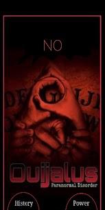 Ouijalus 3