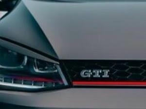 ゴルフ7 GTIのカスタム事例画像 ユッキーさんの2020年07月09日18:56の投稿