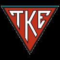 Tau Kappa Epsilon icon