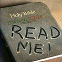 Jesús es la respuesta icon