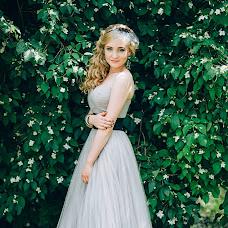 Wedding photographer Elena Gankevich (GanLena300877). Photo of 26.06.2015