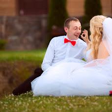 Wedding photographer Dmitriy Bogatko (Demiteli). Photo of 21.07.2014