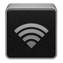 Mac2WepKey HHG5XX icon