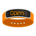 Open Fit: Open Source Gear Fit icon