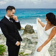 Wedding photographer Agustin Bocci (bocci). Photo of 31.10.2018