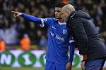 """Martinez ving bot bij jonge Genk-huurling: """"Marokko was de keuze van het hart"""""""