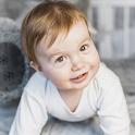 Baby Food: Recipes icon