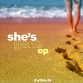 She's Gone EP
