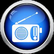 Radio Maria El Salvador – Radio El Salvador Gratis
