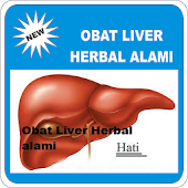 Liver Natural Herbal Drugs