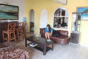 Hotel California Aruba