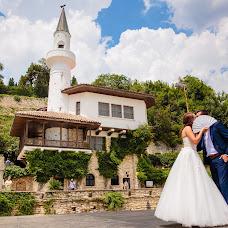 Wedding photographer Bogdan Dumitru (BGMedia). Photo of 25.07.2018