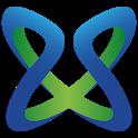IndonesiaX icon