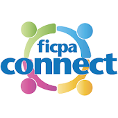 FICPA Connect