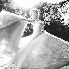 Wedding photographer Igor Nedelyaev (igornedelyaev). Photo of 23.07.2017