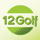 12Golf (app)