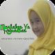 com.mpplus.marhabanyaaramadhan.aishwanahlaofflineterbaru Download for PC Windows 10/8/7