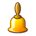 Service Please icon