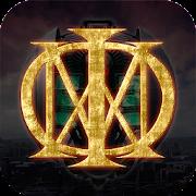 Download Game The astonishing game APK Mod Free