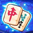 Mahjong Tale – Solitaire Quest