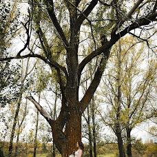 Wedding photographer Aleksandr Zubkov (AleksanderZubkov). Photo of 08.01.2019