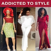 Addicted To Style