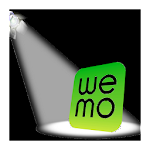 WeMoHome v2.1.8