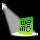 WeMoHome