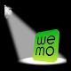 WeMoHome v2.1.7