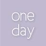 hs.app.diary