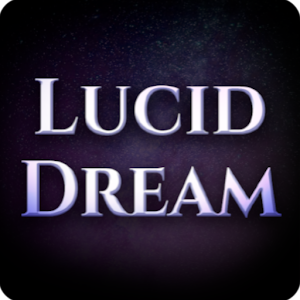Lucid Dream(루시드 드림) - 감성 쯔꾸르 RPG APK Download for Android