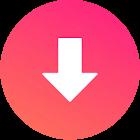 Tinder Video Downloader