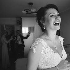 Wedding photographer Valentina Tkach (Valentinaphoto). Photo of 22.11.2015