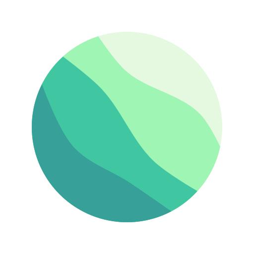 Pigments - Color Scheme Generator APK Cracked Download