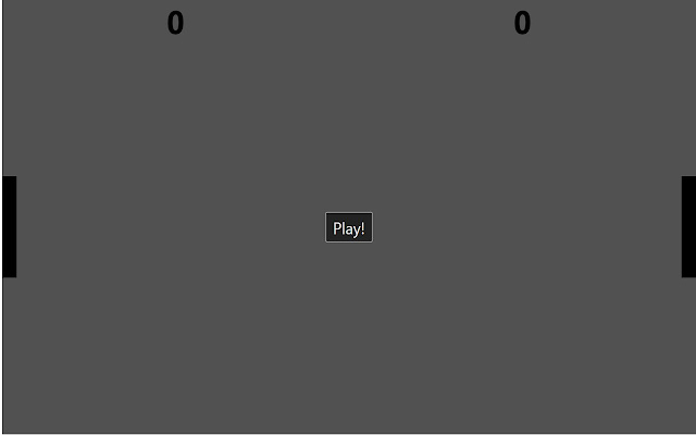 PongScreen