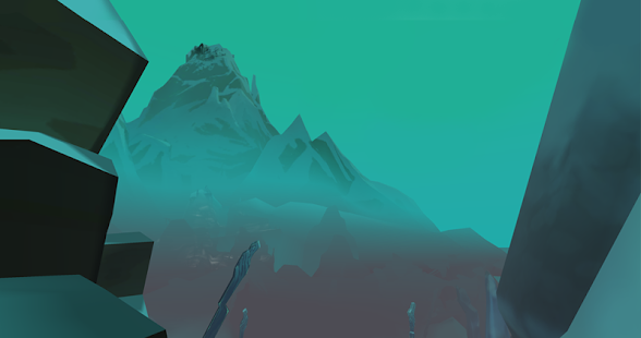 Frostbound- screenshot thumbnail