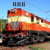 RRB Jobs GK 2017 Preparation