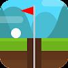 Infinite Golf APK