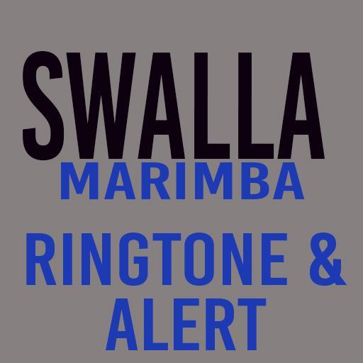 Swalla Marimba Ringtone Alert - Google Playstore Revenue