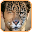 Animal Faces - Face Morph icon