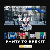 Pants to Brexit