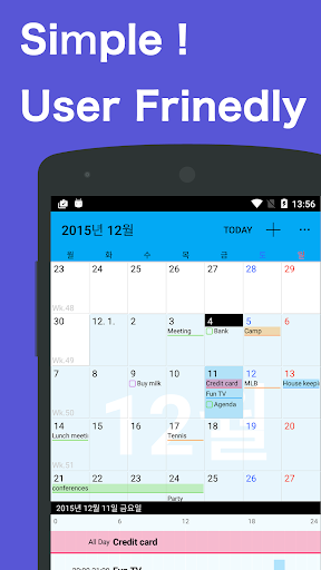 The Best Calendar App for iPhone - Lifehacker