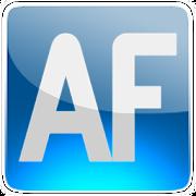 App Adult Dating - AdultFinder APK for Windows Phone