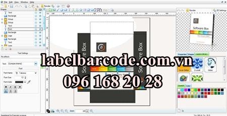 tbs cover editor.jpg