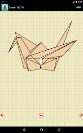 Origami Instructions Free Screenshot 12