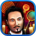 Mystic Diary (Full) icon
