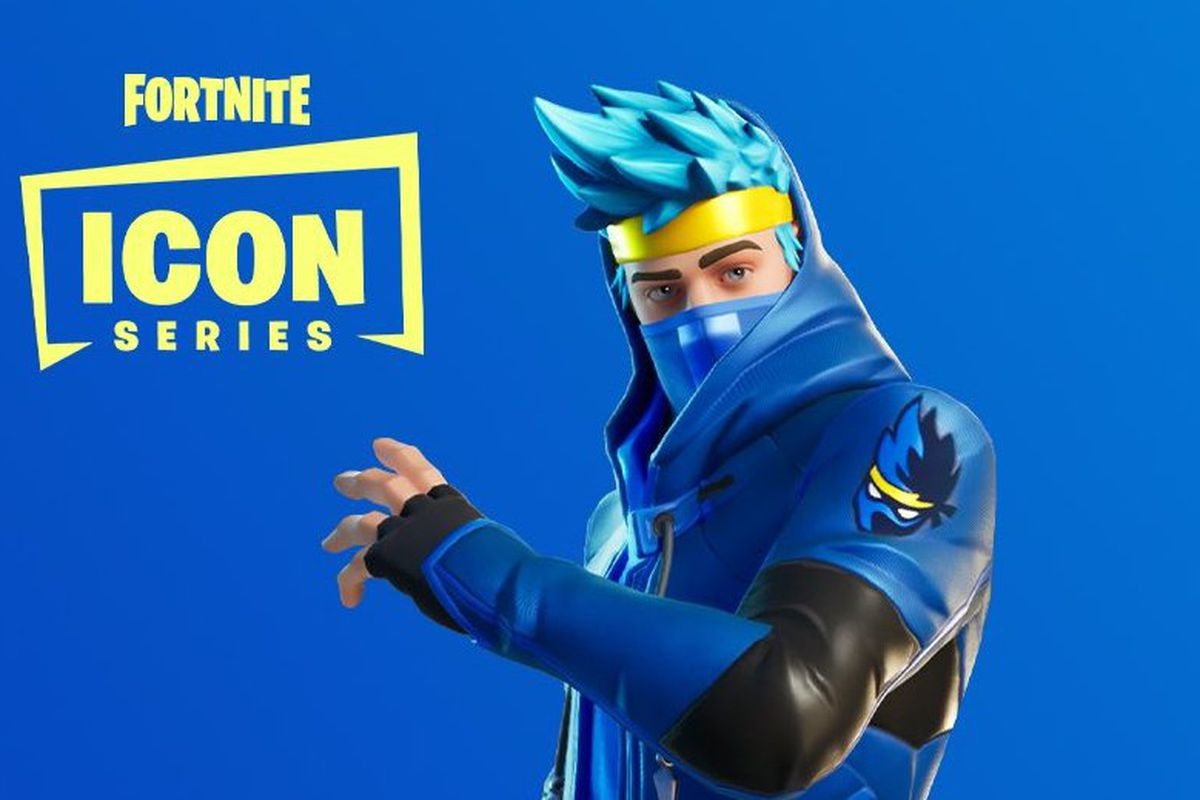 How to get every skin in Fortnite